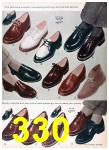 1957 Sears Spring Summer Catalog, Page 330