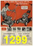 1959 Sears Spring Summer Catalog, Page 1299