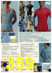 1981 Montgomery Ward Spring Summer Catalog, Page 359