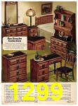 1974 Sears Fall Winter Catalog, Page 1299