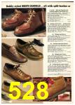 1976 Sears Fall Winter Catalog, Page 528