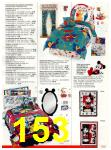 1996 JCPenney Christmas Book, Page 153