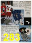 1991 Sears Spring Summer Catalog, Page 283