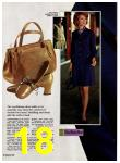 1969 Sears Fall Winter Catalog, Page 18