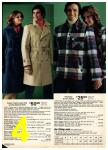 1976 Sears Fall Winter Catalog, Page 4