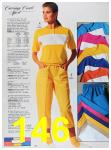 1988 Sears Spring Summer Catalog, Page 146