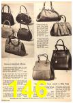 1960 Sears Fall Winter Catalog, Page 146