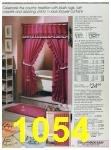 1988 Sears Fall Winter Catalog, Page 1054