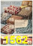 1963 Sears Fall Winter Catalog, Page 1562