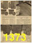 1962 Sears Spring Summer Catalog, Page 1373
