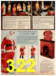 1974 Sears Christmas Book, Page 322