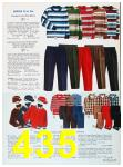 1967 Sears Fall Winter Catalog, Page 435