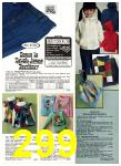 1976 Sears Fall Winter Catalog, Page 299