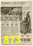 1959 Sears Spring Summer Catalog, Page 873