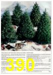 1983 Montgomery Ward Christmas Book, Page 390