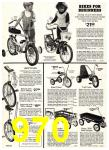 1974 Sears Spring Summer Catalog, Page 970