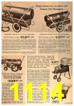 1963 Sears Fall Winter Catalog, Page 1114