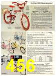 1982 Sears Christmas Book, Page 456