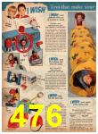 1974 Sears Christmas Book, Page 476