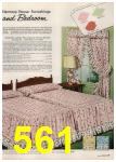 1959 Sears Spring Summer Catalog, Page 561