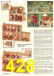 1979 Montgomery Ward Christmas Book, Page 428