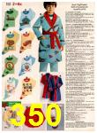 1982 Sears Christmas Book, Page 350