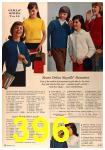 1963 Sears Fall Winter Catalog, Page 396