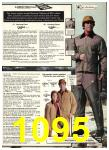 1976 Sears Fall Winter Catalog, Page 1095