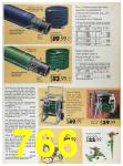 1989 Sears Home Annual Catalog, Page 766