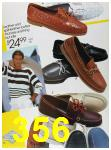 1988 Sears Spring Summer Catalog, Page 356