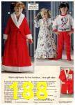 1979 Montgomery Ward Christmas Book, Page 188