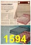 1963 Sears Fall Winter Catalog, Page 1594