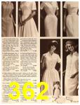 1964 Sears Spring Summer Catalog, Page 362
