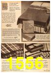 1963 Sears Fall Winter Catalog, Page 1556