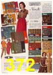 1963 Sears Fall Winter Catalog, Page 372