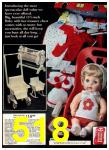 1980 Sears Christmas Book, Page 518