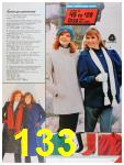 1986 Sears Fall Winter Catalog, Page 133