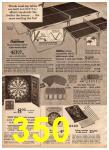 1968 Montgomery Ward Christmas Book, Page 350