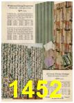 1961 Sears Spring Summer Catalog, Page 1452