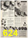 1969 Sears Fall Winter Catalog, Page 624