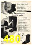 1975 Sears Fall Winter Catalog, Page 480