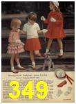 1959 Sears Spring Summer Catalog, Page 349