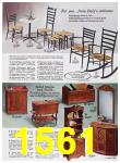 1964 Sears Fall Winter Catalog, Page 1561