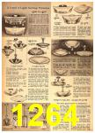 1962 Sears Fall Winter Catalog, Page 1264
