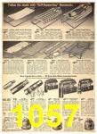 1942 Sears Spring Summer Catalog, Page 1057