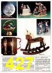 1983 Montgomery Ward Christmas Book, Page 427
