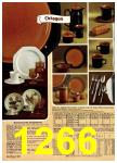 1976 Sears Fall Winter Catalog, Page 1266