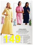 1973 Sears Spring Summer Catalog, Page 149