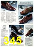 1978 Sears Fall Winter Catalog, Page 345