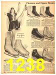1940 Sears Fall Winter Catalog, Page 1238